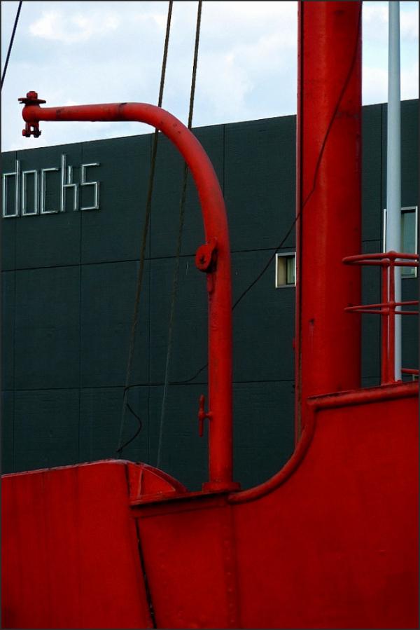 Coque aux docks -2