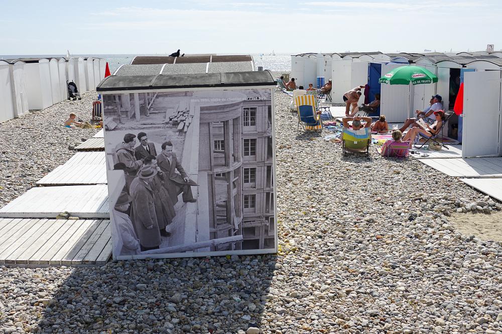 Souvenir du Havre (4)