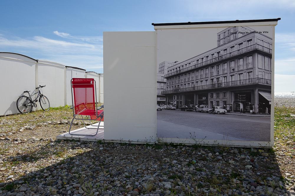Souvenir du Havre (6)