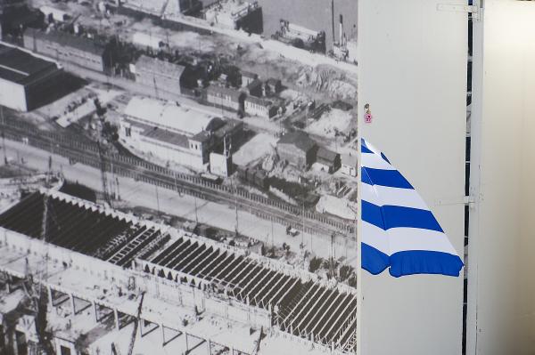 Souvenir du Havre (7)