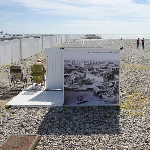 Souvenir du Havre (8)