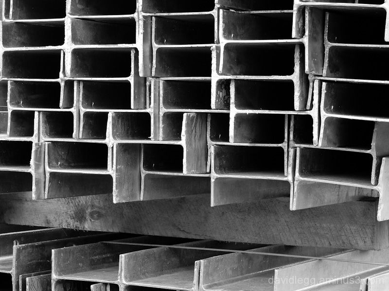 Stacked Guardrails