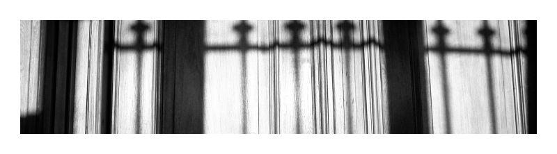 L ' ombre [01]