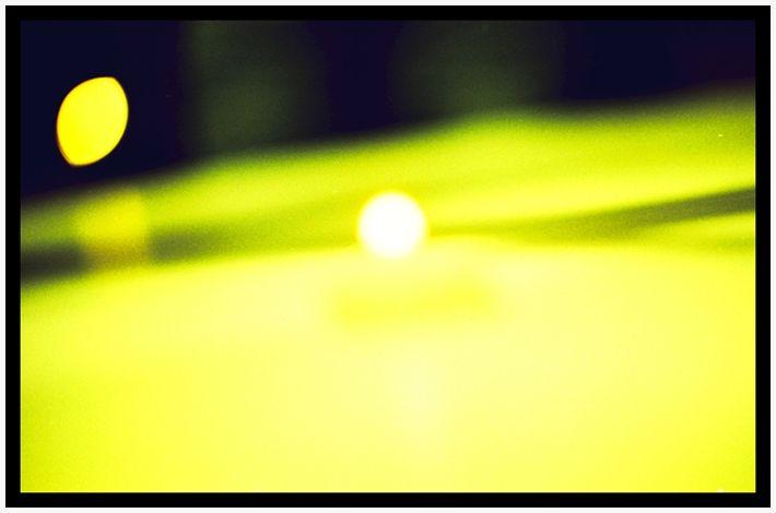 Recuperar la luz interior*