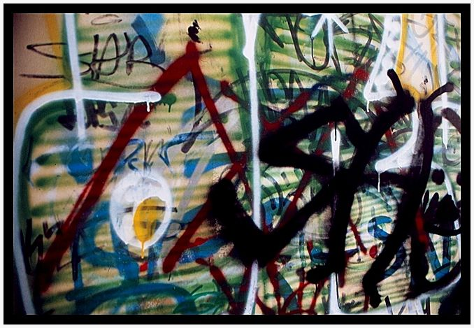 Homenaje (Rennes, dic. 2009)*