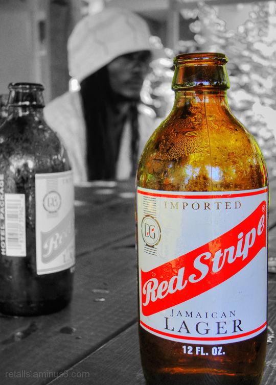 Una bona cervesa