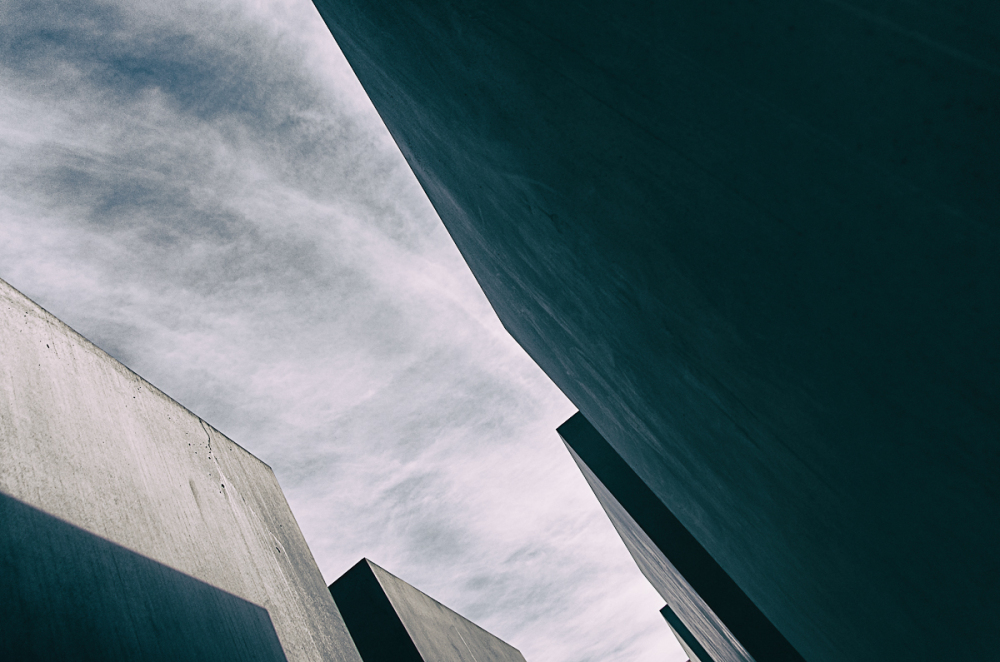 monumento #3