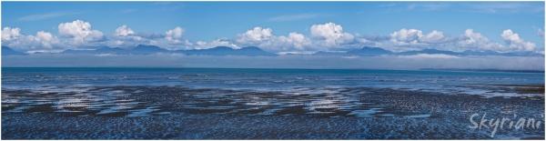 Tasman Bay I