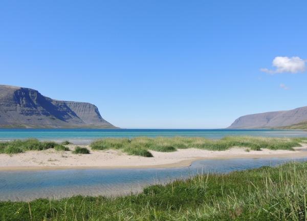 iceland , sea , beach , blue