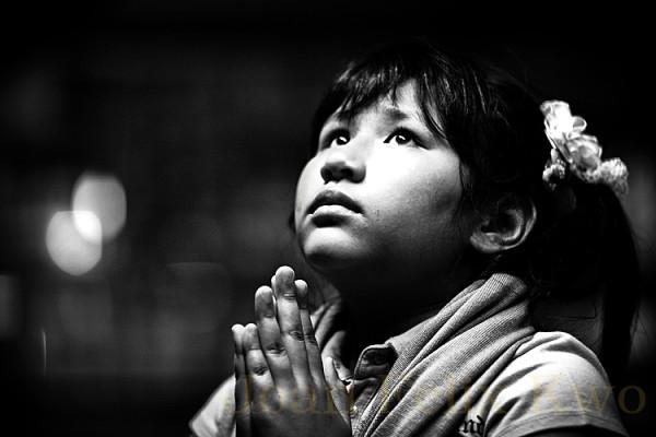 From faith with faith
