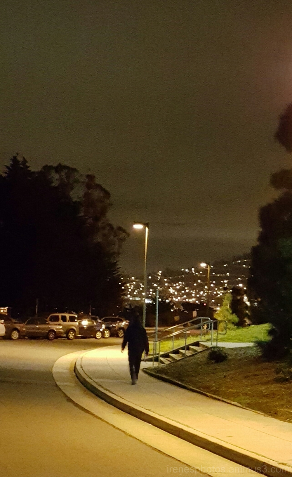 City Collegevof San Francisco