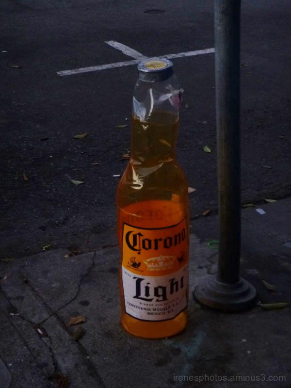 Beer Anyone? - ST