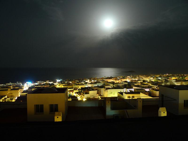 Lluna-plena luna-llena full-moon Carboneras