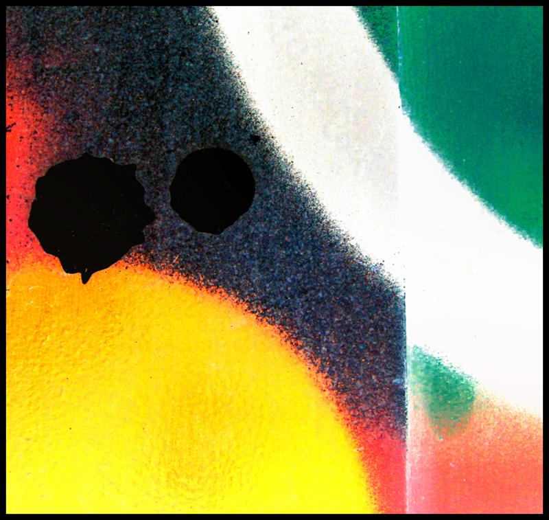 * Colors i formes