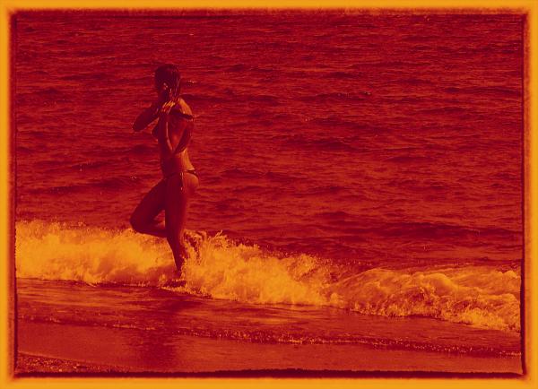 * Darrers calors/colors d'estiu! 1