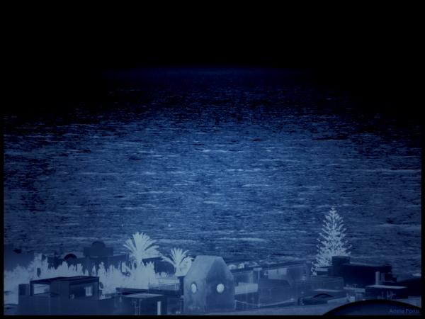 * Nocturn imaginat
