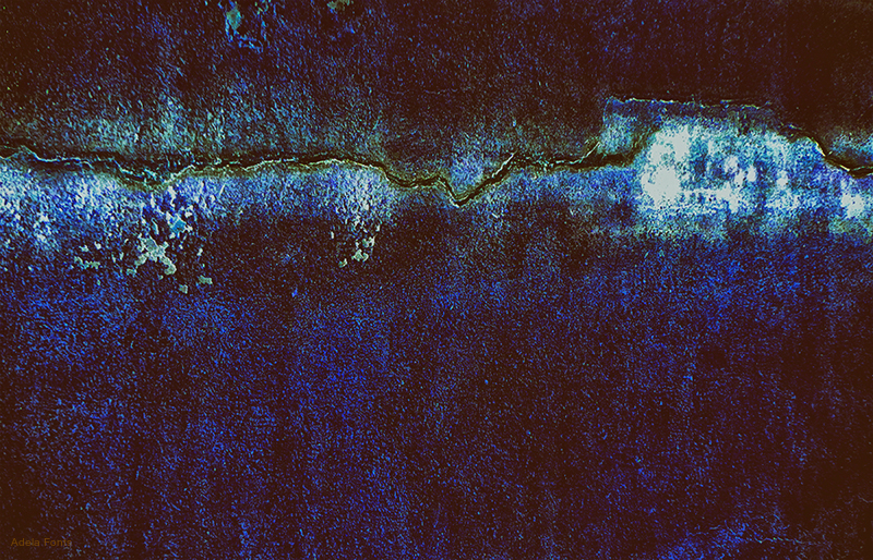 * Abstracció 5