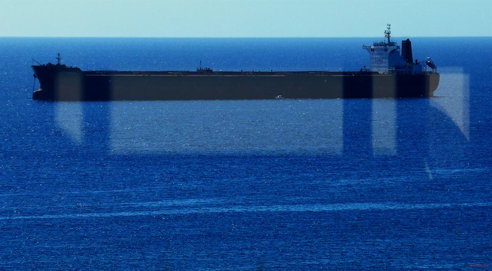 * El vaixell fantasme