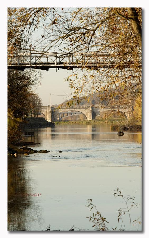Les petits ponts