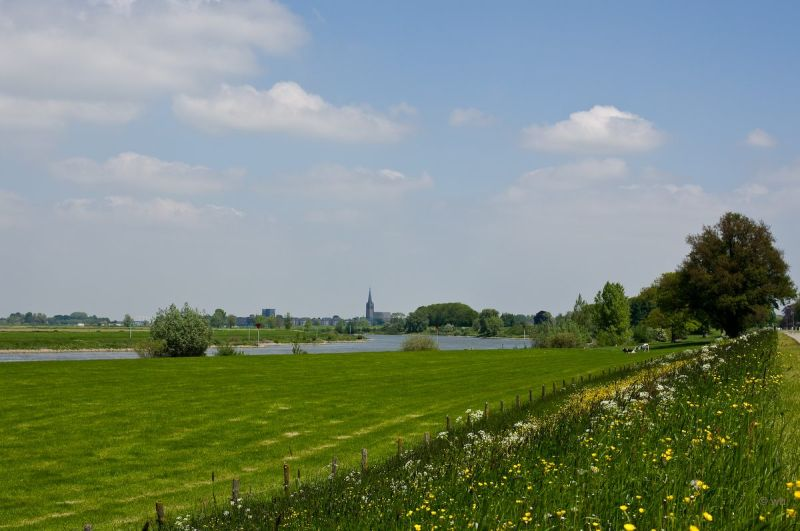 Doesburg  (Gelderland)