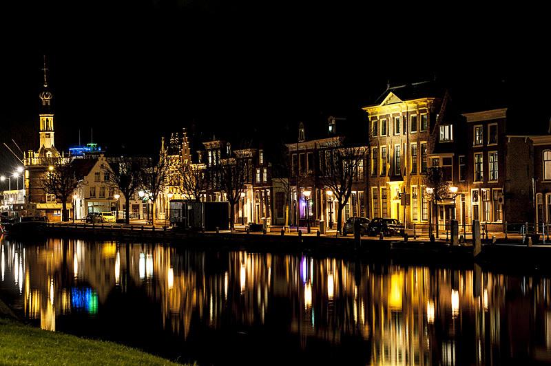 Alkmaar  (Noord-Holland)
