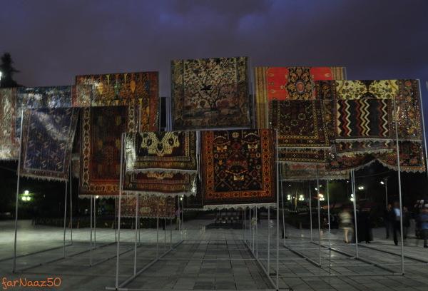 Tehran  9