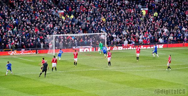 POTW13#10 - Goal!
