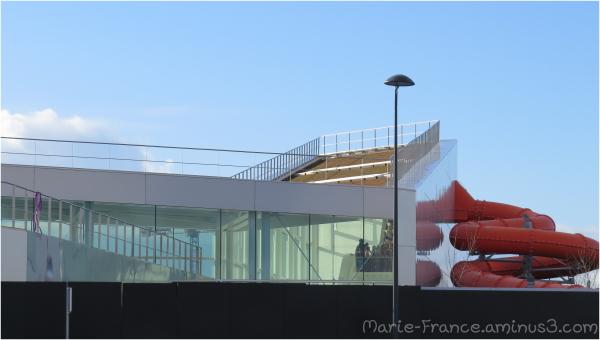 Aquavita à Angers