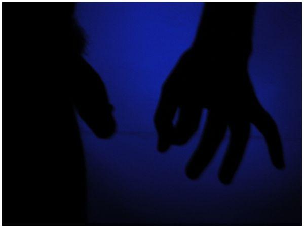 Eloge de la main, 15