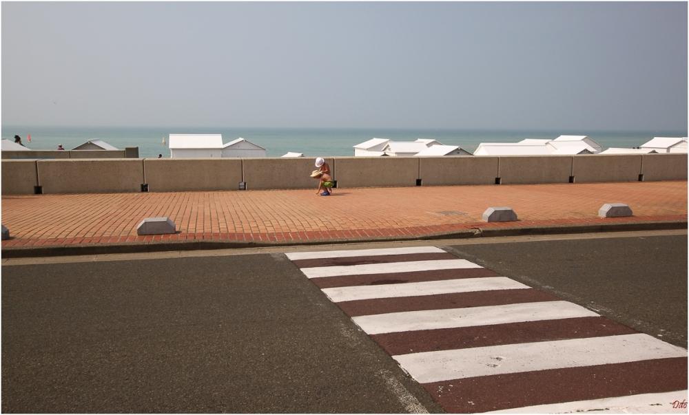 A distance (2)