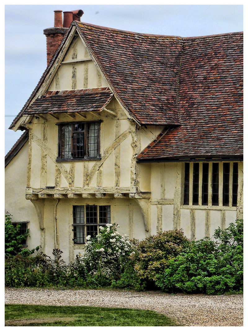 1000 images about english cottages on pinterest english for Definition of a cottage house