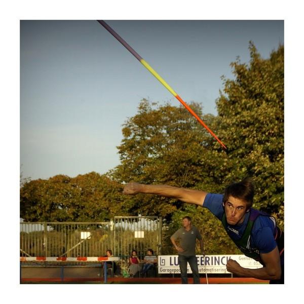 javelin throw...(1)