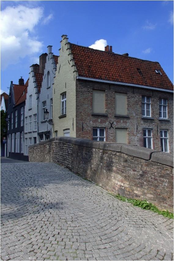 brugge,belgium