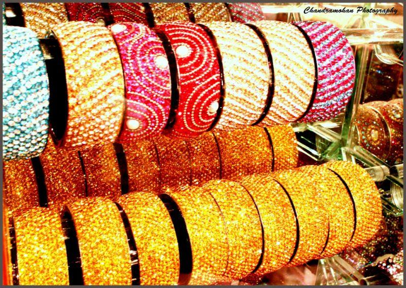 Hyderabad Culture of Hyderabad