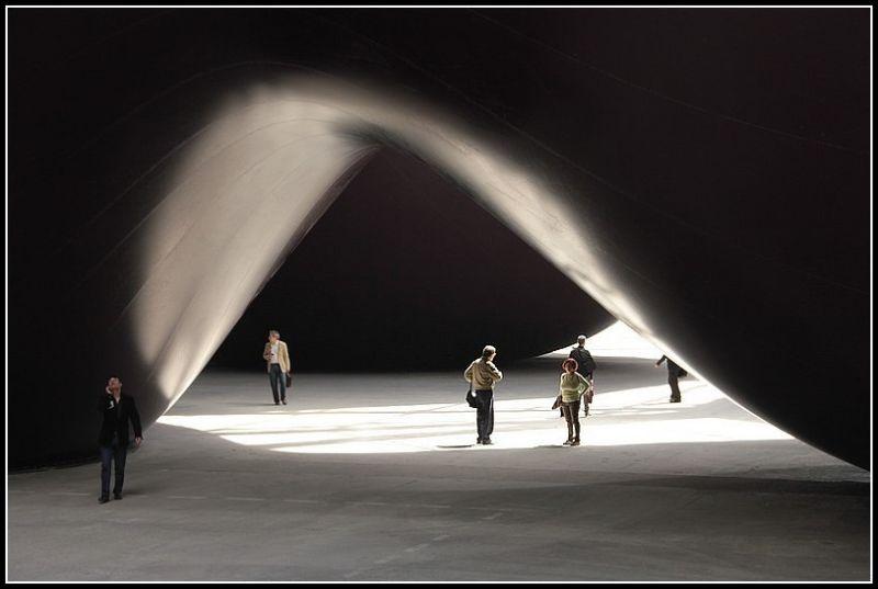 Monumenta 2011  # 2