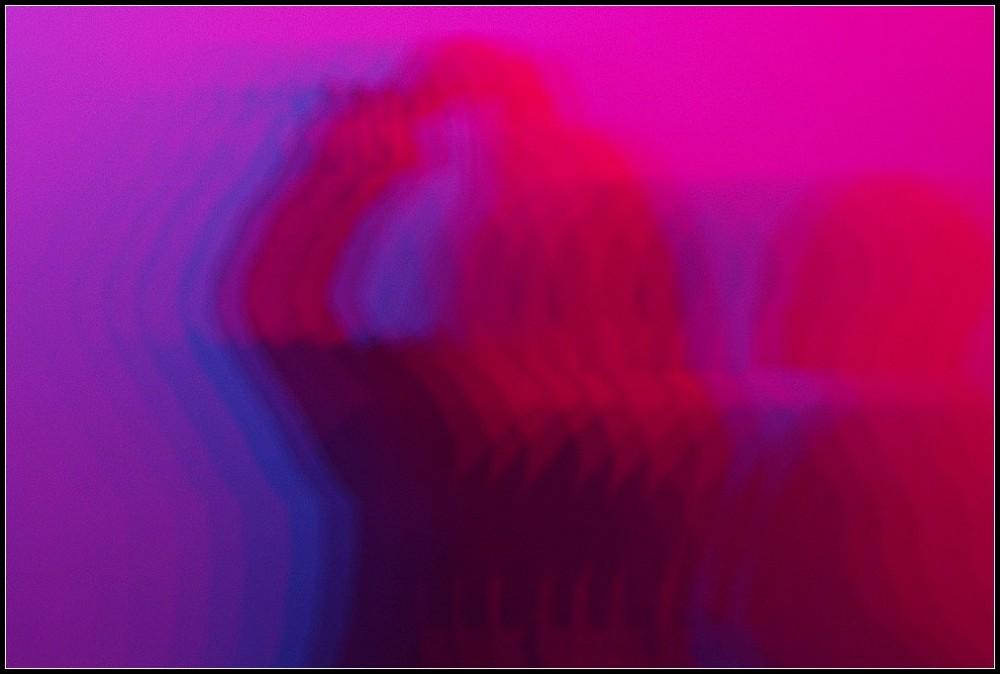 Traverser la lumière -3
