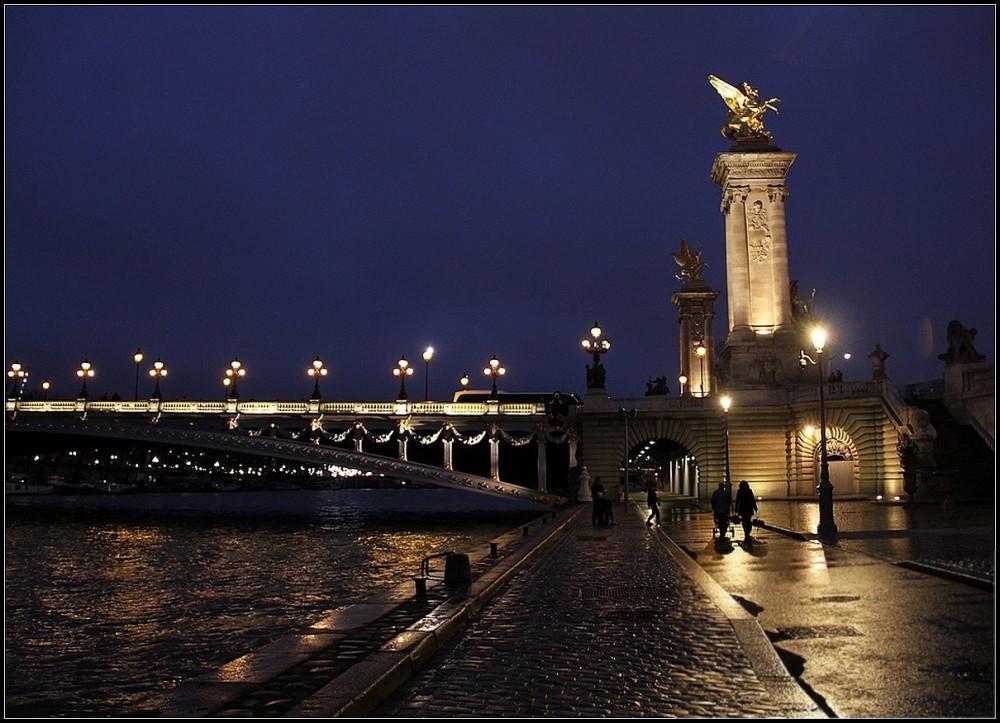 Les lumières de la ville - 5