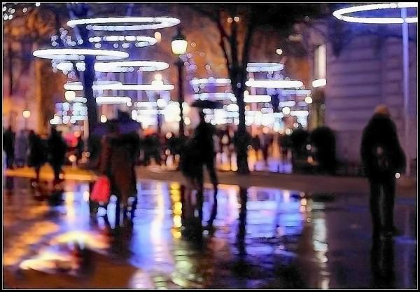 Les lumières de la ville - 8