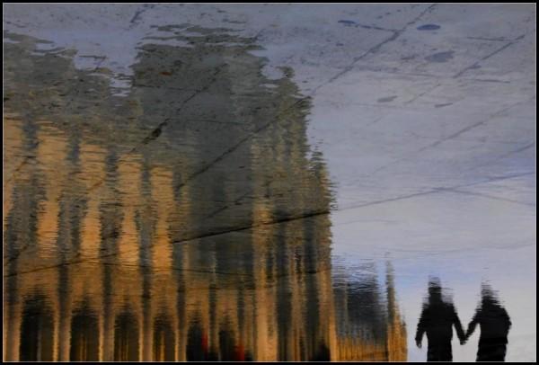 La cité engloutie ~5