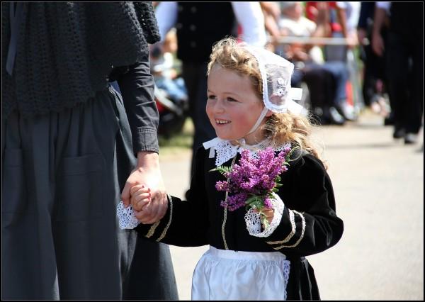 Un défilé bon enfant - 3