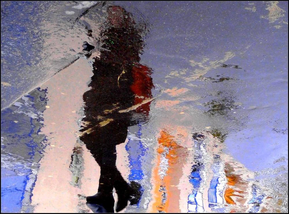 Les reflets de la vie ~ 9