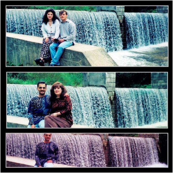 1997 08 03-07 Slanic Moldova Resort