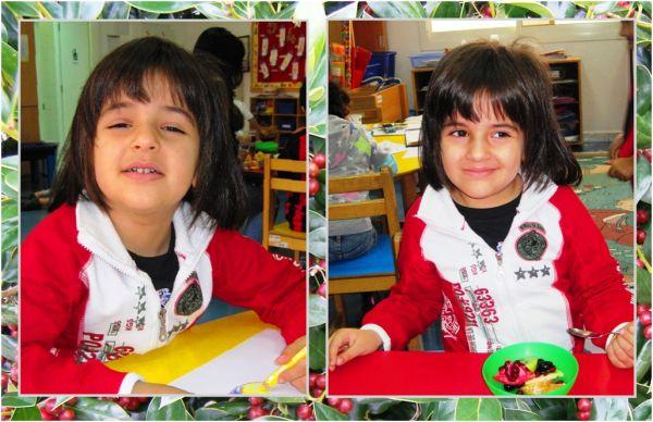 2010 02 10 Soraya in KG1