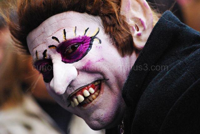 Carnaval,carnaval...