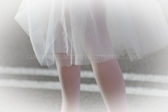 Oh! Le Ballet!