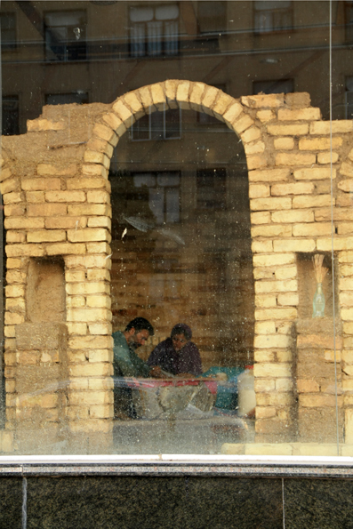 آموز آباد-27/5/92--میان خورشیدهای همیشه