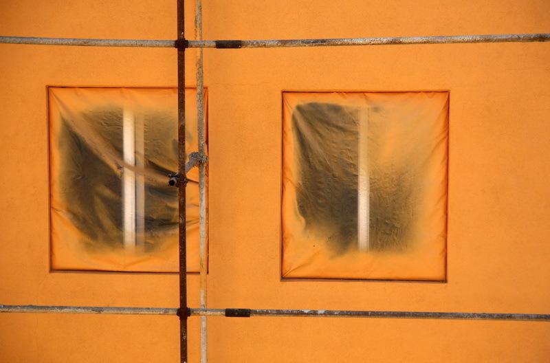 پنجره ها-4