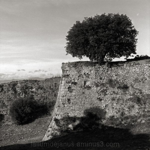 Montjuïc I
