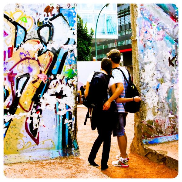 Berlin city trip 13