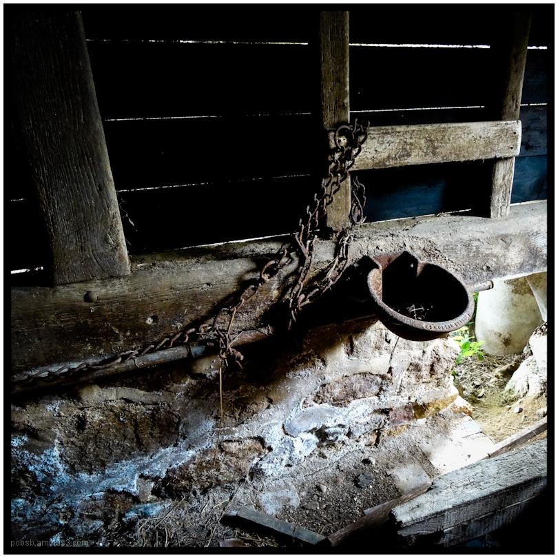 old farm 16